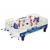 Franklin Sports Table Top Games