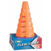 Flexi Cones Marker