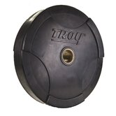 25 lbs Bumper Plate