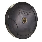 35 lbs Bumper Plate