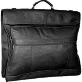 42&quot; Garment Bag