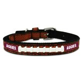 Gamewear Dog Leashes, Collars & Harnesses