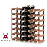 Bordex 42-Bottle Wine Rack