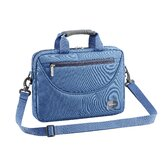 Netbook Bags
