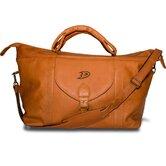 Pangea Brands Duffel Bags
