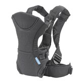 Flip Baby Carrier