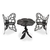 Flowerhouse Patio Dining Sets