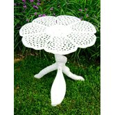 Flowerhouse Outdoor Tables