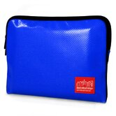 "X-Small (10"") Vinyl Netbook and iPad Sleeve"