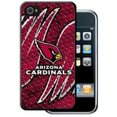 NFL iPhone Hard Case