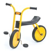 MyRider Tricycle