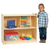 Angeles Classroom Storage