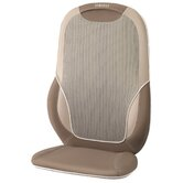 Homedics Massage Therapy Products