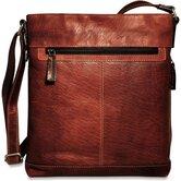 Jack Georges Messenger Bags