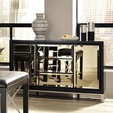 Najarian Furniture Sideboards & Buffets
