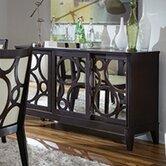 Najarian Furniture Sideboards & Buffets