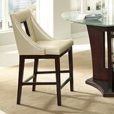 Najarian Furniture Bar Stools