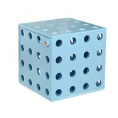 Paul Frank&reg; Stackable Storage Cubes