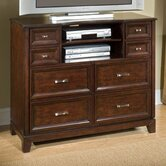 Loft 6 Drawer Chest