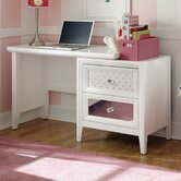 Najarian Furniture Kids Desks