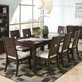Najarian Furniture Dining Tables