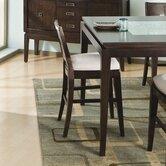 Najarian Furniture Bar Stools