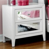 Najarian Furniture Kids Nightstands