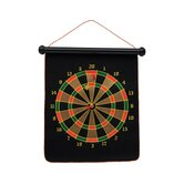 Cuestix Dartboards And Cabinets