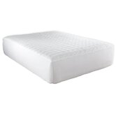 Sharper Image Mattress Pads