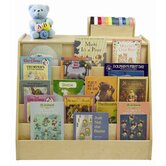 ECR4kids Literature Racks