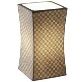 Justice Design Group Floor Lamps