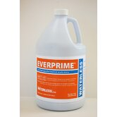 Everprime Drain Trap Liquid - 1 Gallon