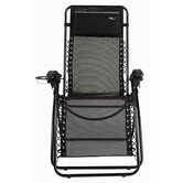 Travel Chair Lawn and Beach Chairs