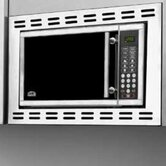 Summit Appliance Microwaves