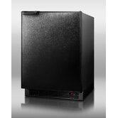 Summit Appliance Compact Refrigerators
