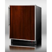 34.75&quot; x 23.63&quot; Refrigerator Freezer