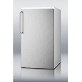 Refrigerator Freezer