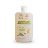 Floors to Adores Floor Concentrate 16 oz. Unscented