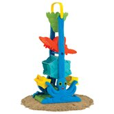 Melissa and Doug Sandboxes & Sand Toys