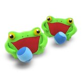 Froggy Toss and Grip