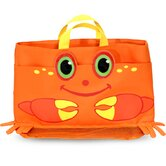 Melissa and Doug Travel Totes