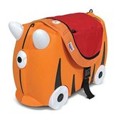 Melissa and Doug Kids Luggage