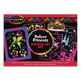 Melissa and Doug Arts & Crafts