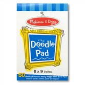 Doodle Pad