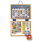 Melissa and Doug Learning & Exploration