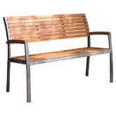 Buyers Choice Patio Benches