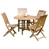 Buyers Choice Outdoor Dining Sets