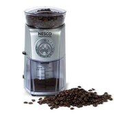 Burr Mill Coffee Grinder