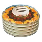 Nesco Food Dehydrators
