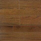 Somerset Solid Hardwood Flooring
